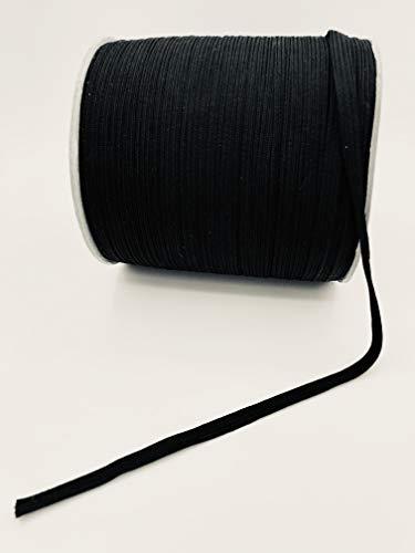 Trimplace Black 1/4
