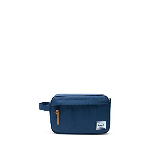 Herschel Chapter Travel Kit, Navy