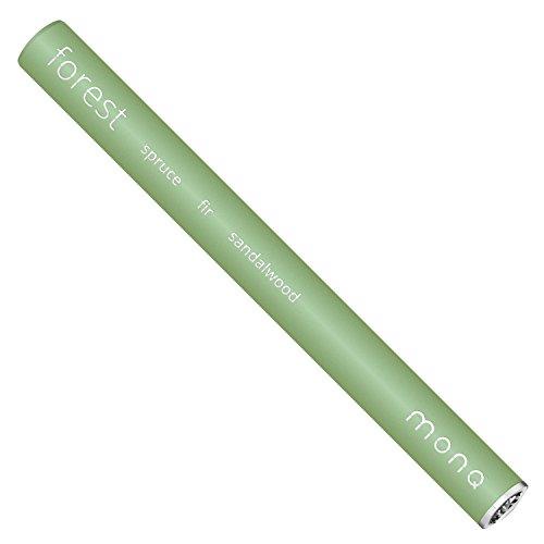 MONQ - Portable Essential Oil Diffuser - Forest Blend
