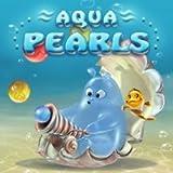 Aqua Pearls [Download]