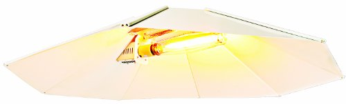 hps bulb socket - 8