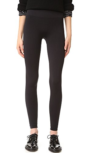 spanx-womens-seamless-leggings-black-large