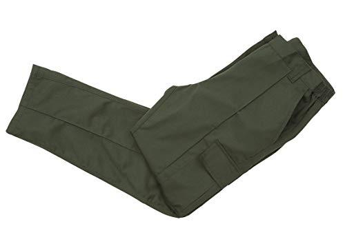 Pierna Mujer Pantalón Tamaño Para De 29 Pulgadas Himalayan Combate 20 H844 8nx11qg