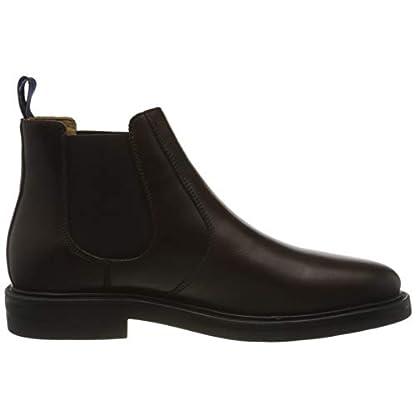 GANT Men's Kyree Chelsea Boot 6