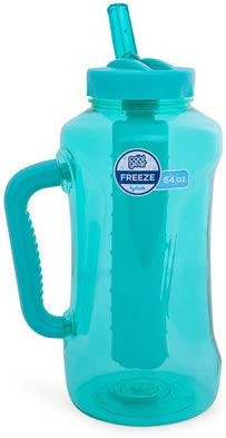 Cool Gear EZ Freeze Hydrate Feature product image