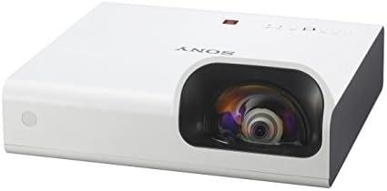 Sony VPL-SX236 Video - Proyector (3300 lúmenes ANSI, 3LCD, XGA ...