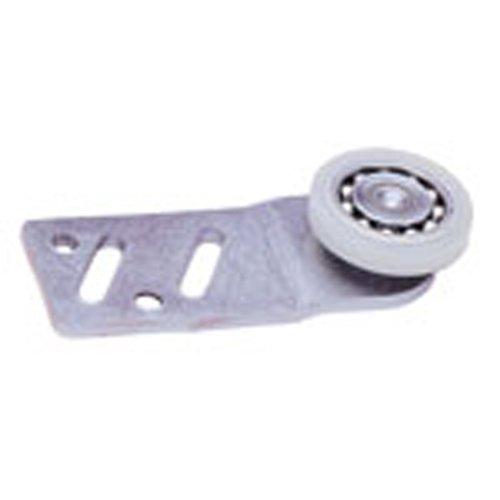 Steel Rear Door Sheave - 3/4