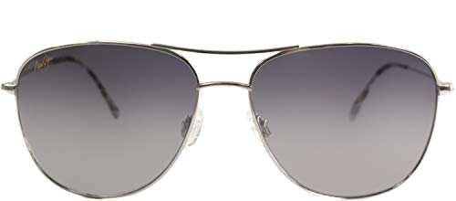 Buy quality sunglasses for the money