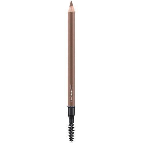 MAC Veluxe Brow Liner - Deep Brunette
