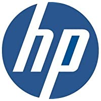 HP Part # 571516-001,