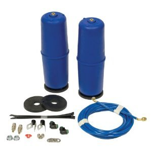 - Firestone 4164 Coil-Rite Air Helper Spring Kit
