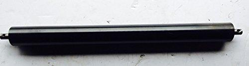 (PCE Fitness Rear Idler Roller TR800 dt3 TR800 dt5 Tr800i Works with LifeSpan Desk + Folding)