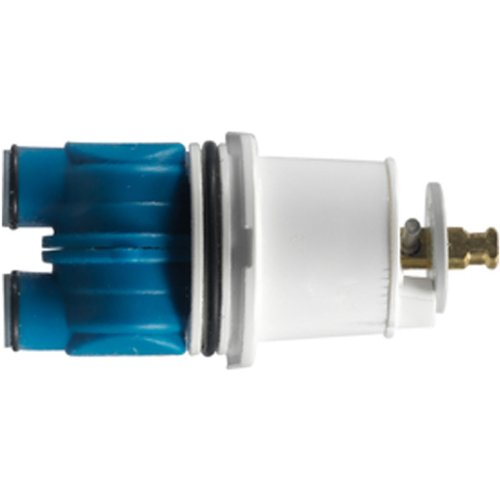 outlet Delta RP19804 1300/1400 Series Catridge Assembly