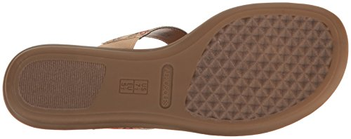 Cork Aerosoles Chlub Flip Flops Synthetic Supper ggrqX