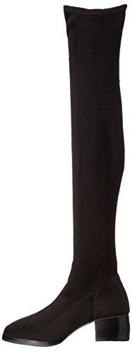 Women's Boot corbin Ta Tahari Black HzXwq7q