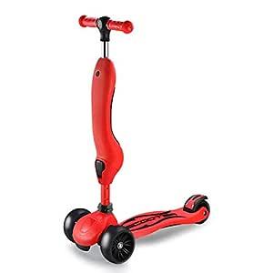 WEM Patada para scooter de deportes al aire libre, patada ...