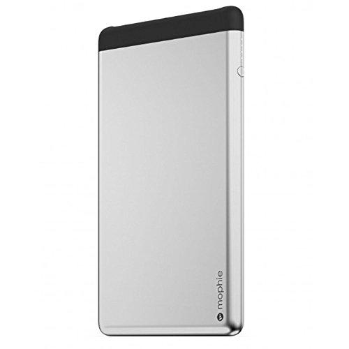 mophie-powerstation-8x-dual-usb-external-battery-for-smartphones-and-tablets-15000-mah-aluminum-cert