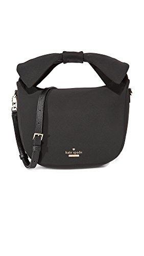 Kate Spade Nylon Handbags - 7