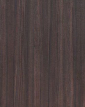 Formica sheet laminate espresso pear for Formica laminate flooring prices
