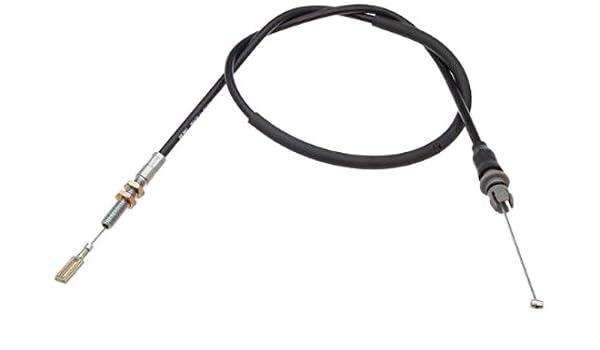 Amazon com: Gemo Automatic Transmission Kickdown Cable