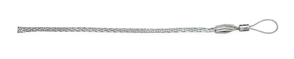 Standard Hubbell 03303012 Light Duty Flex Eye Pulling Grip 00.75-0.99 Cable