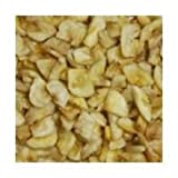 Banana Chips Sweett/Dried Topping - 14 Pound