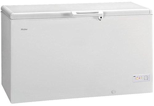 Haier Bd-429raa Congélateur