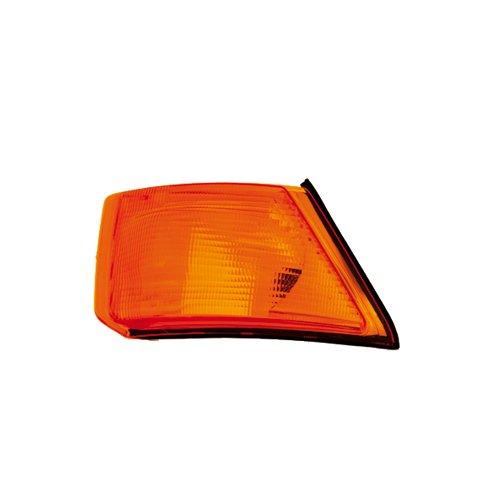 iveco-daily-ii-2000-2006-corner-light-lamp-turn-signal-left-lh-amber
