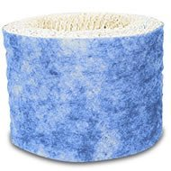Replacement Humidifer (Honeywell HC-888N Replacement Humidifier Filter C)