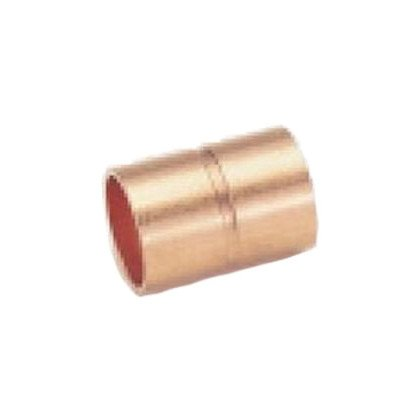 銅ソケット(冷凍規格) (TA250A-7)