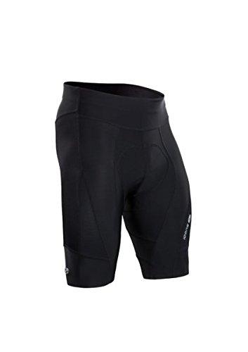 SUGOi RS Pro Short - Men's Black, L
