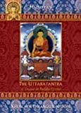 img - for The Uttaratantra; A Treatise on Buddha-Essence book / textbook / text book