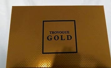 Amazon.com: TROVOGUE - Set de regalo para mujer (3 piezas ...