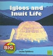igloos-and-inuit-life-the-big-picture-homes