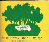 Book The Ecological House
