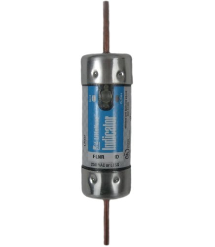 Littelfuse FLNR200ID UL Class RK5 Dual Element Time Delay...