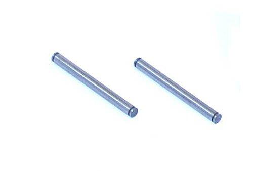 Losi Hinge Pins 1/8 x 1.250 : XXX-T/ ST/ SNT