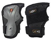 rollerblade-lux-plus-wrist-guard-small