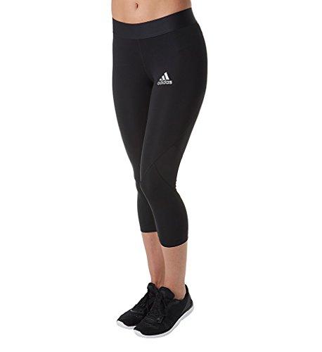 adidas Women's Training Alphaskin Sport 3/4 Tights