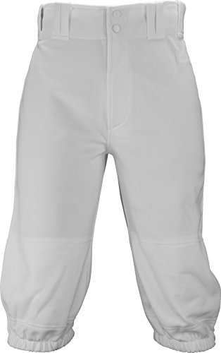 Marucci Youth Double Knit Short Baseball Pant by Marucci