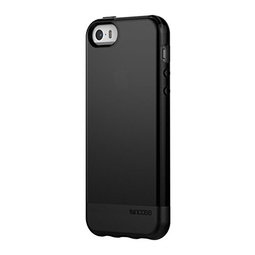 Protective Cover for iPhone SE