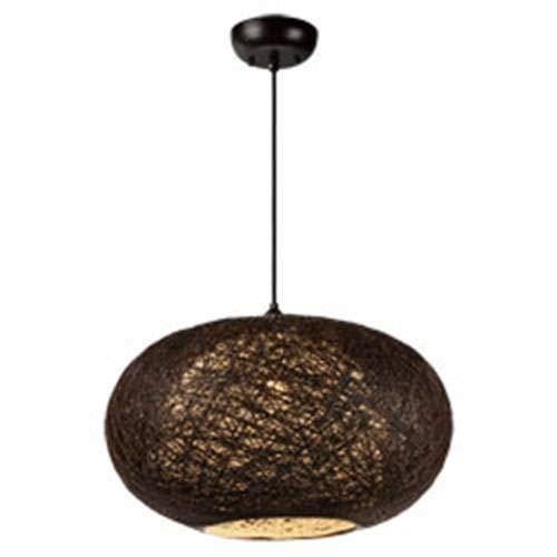 - Maxim Lighting Bali Pendant Light 14404CHWT