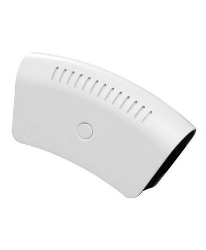 Remotec Z-Wave Plug-in Dimmer