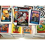 2018 Garbage Pail Kids The Horror-IBLE Series Lot of Thirty Different ()
