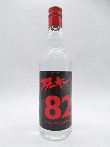 アナーキー 82