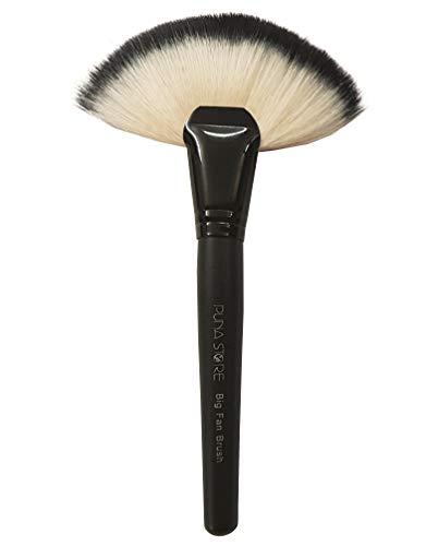 Puna Store Ps 572 Fan Brush Model