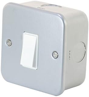 31eRjpvvBkL._AC_UL320_SR310320_ garage consumer unit amazon co uk kitchen & home volex consumer unit wiring diagram at mifinder.co
