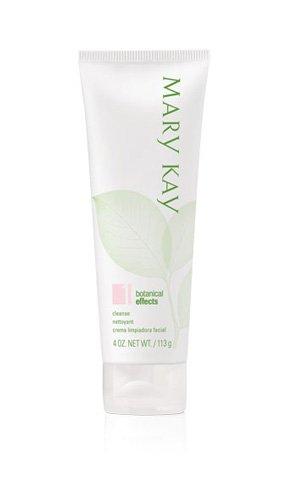 Personalized Skin Care Regimen - 3