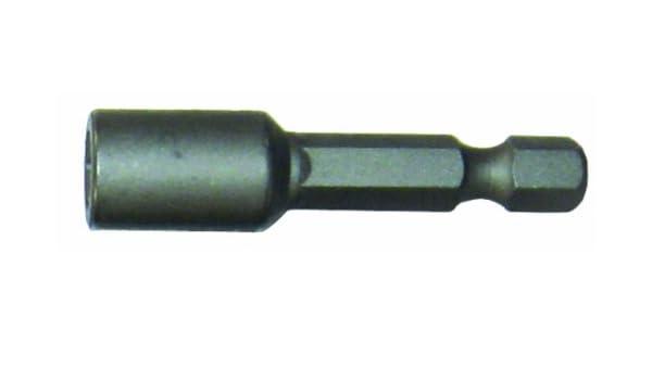 Alfa Tools HSB16051 3//8 x 1 1//4 x 5//16 Hex Allen Bit 20 Pack