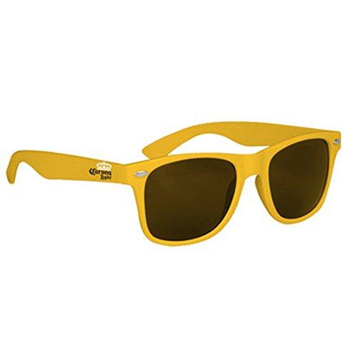 Corona Light Sunglasses